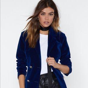 397f243e59624e Nasty Gal Jackets & Coats   What A Star Sequin Kimono Duster   Poshmark